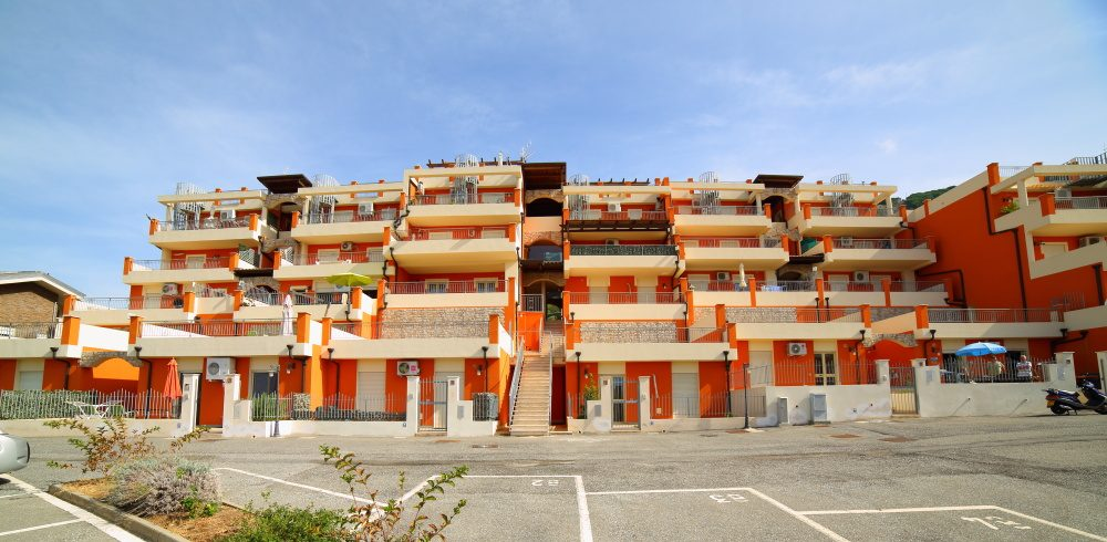 Borgonovo (10)