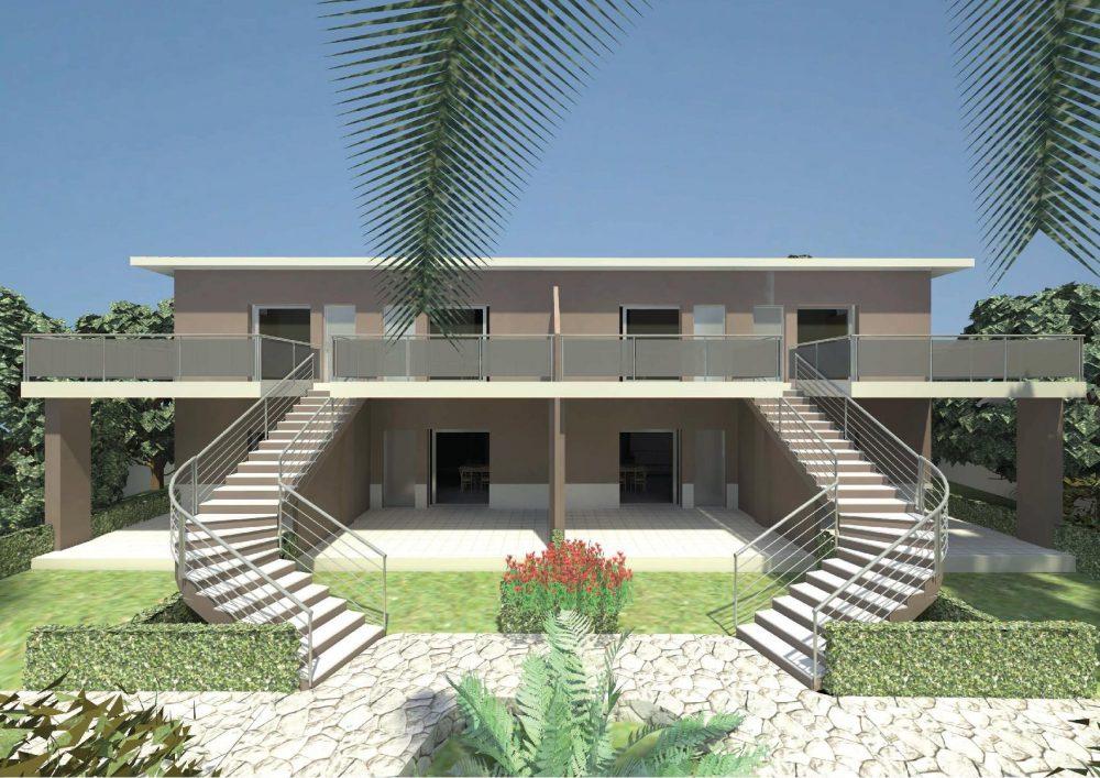 Santa Clara resort – CGI (8)