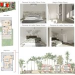 Tropea Hills – Townhouse – 6 _ 7