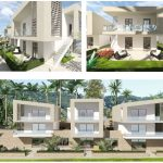 Tropea Hills – marketing rendering