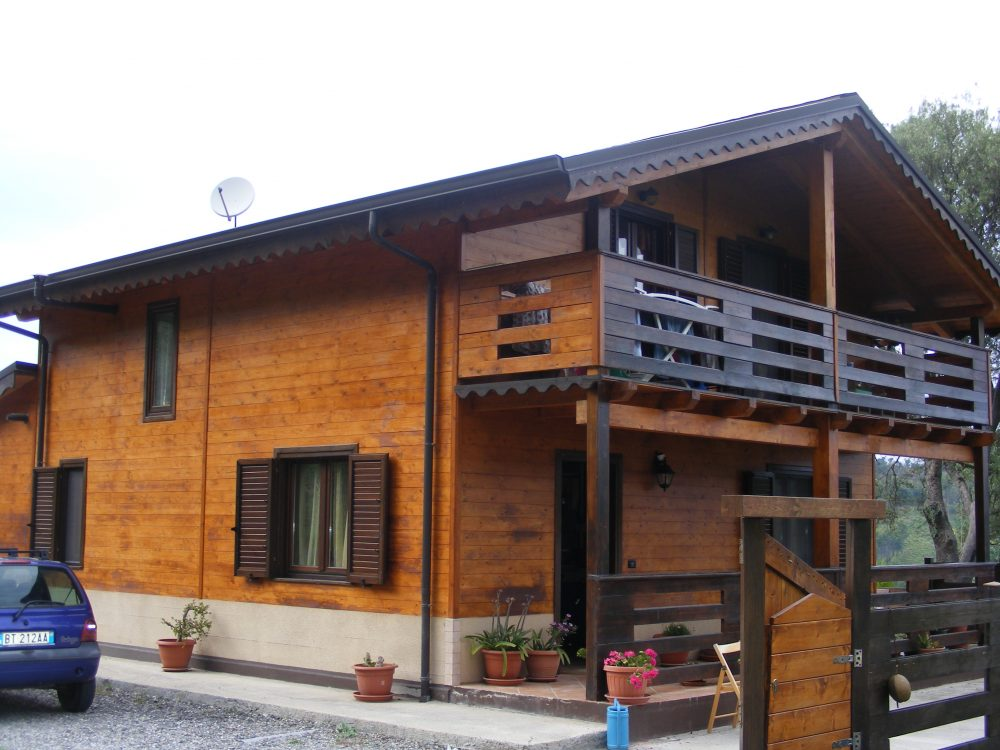 Villa Chalet (34)