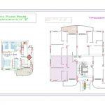 appartamento n°8