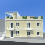 CGI Render Front Elevation -Musolino-page-001