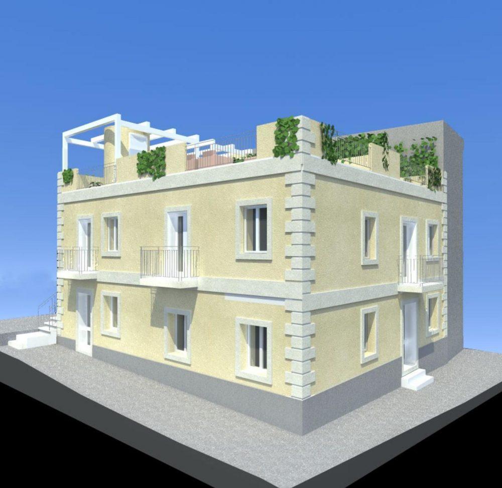 CGI Render Perspective -Musolino-page-001